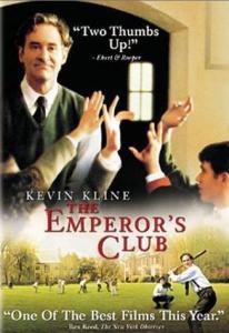 Emperor Club
