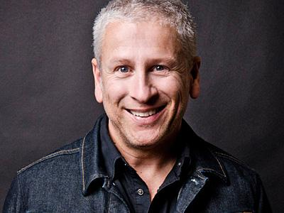 Louie giglio dating series