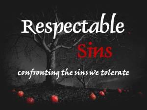 respectable-sins