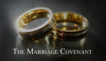 The-Marriage-Covenant