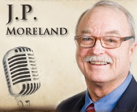 JP Moreland