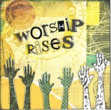worship rises