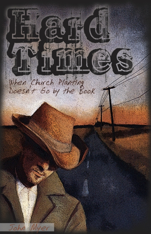 Hard Times cover for blog