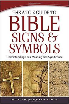Bible Signs and Symbols