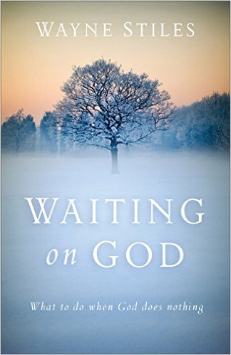 Quotes About Waiting On God | 15 Choice Quotes From Waiting On God Seth S Oasis