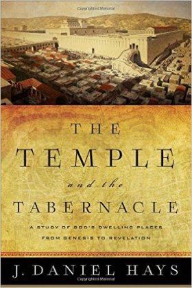 temple tabernacle