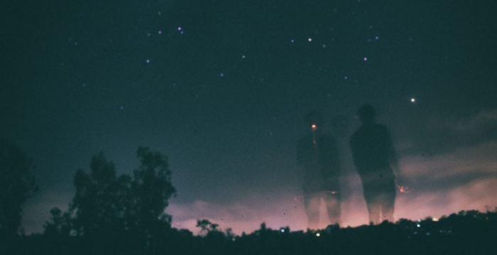 sky wonder