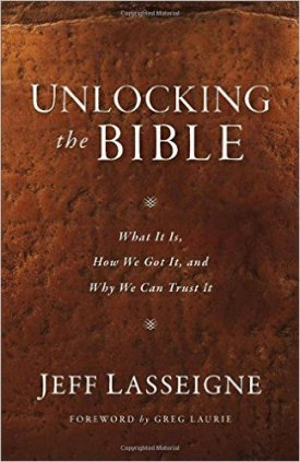 unlocking-the-bible