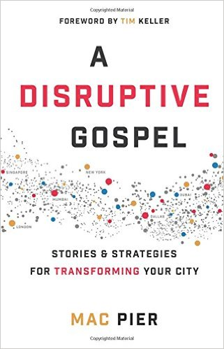 disruptive-gospel