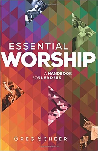 essential-worship