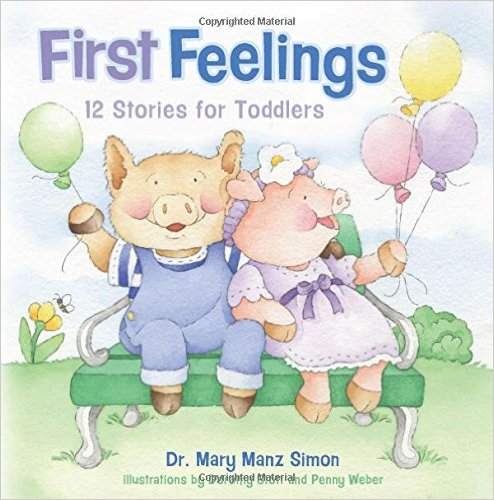 first-feelings