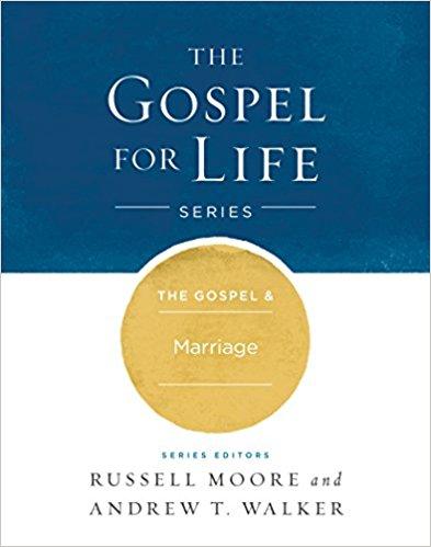 gospel for life