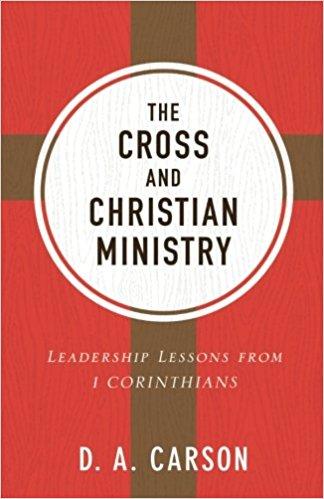 cross ministry