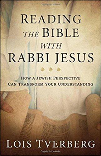 reading rabbi