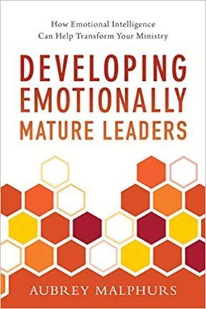 emotion mature