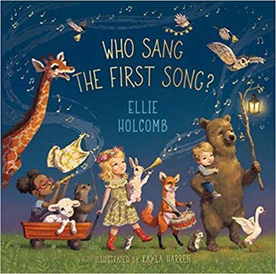 who sang